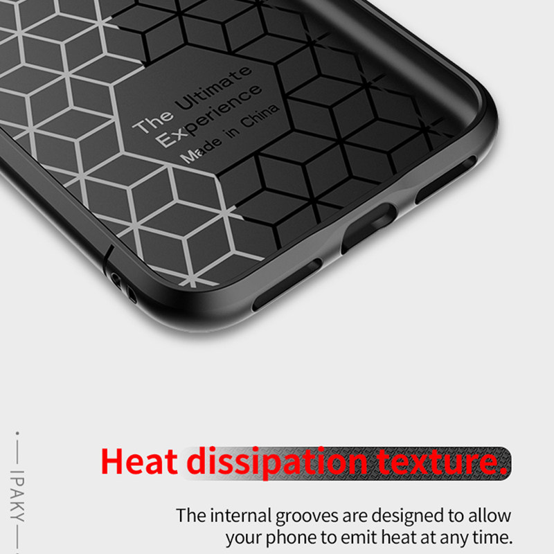 For Iphone X 10 silicone (7)