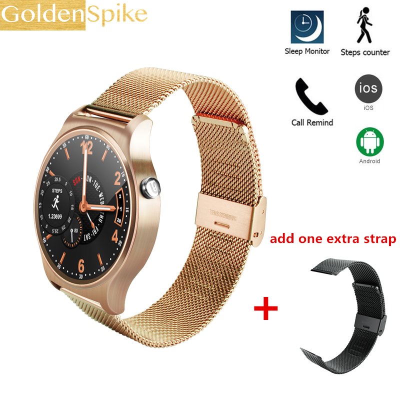 Smart Watch GW01 PH K88S K88 K88H Smartwatch Sync Notifier Support Bluetooth 4.0 replaceable strap for iphone Android iOS Phone zeallion smart watch gw01 clock sync notifier support bluetooth 4 0 connectivity for iphone android ios phone smartwatch