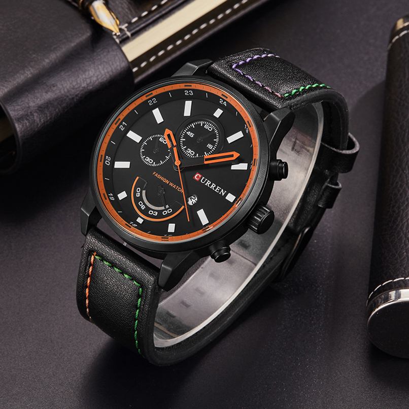 Какие наручные часы лучше приобрести мужчине отзывы irecommend