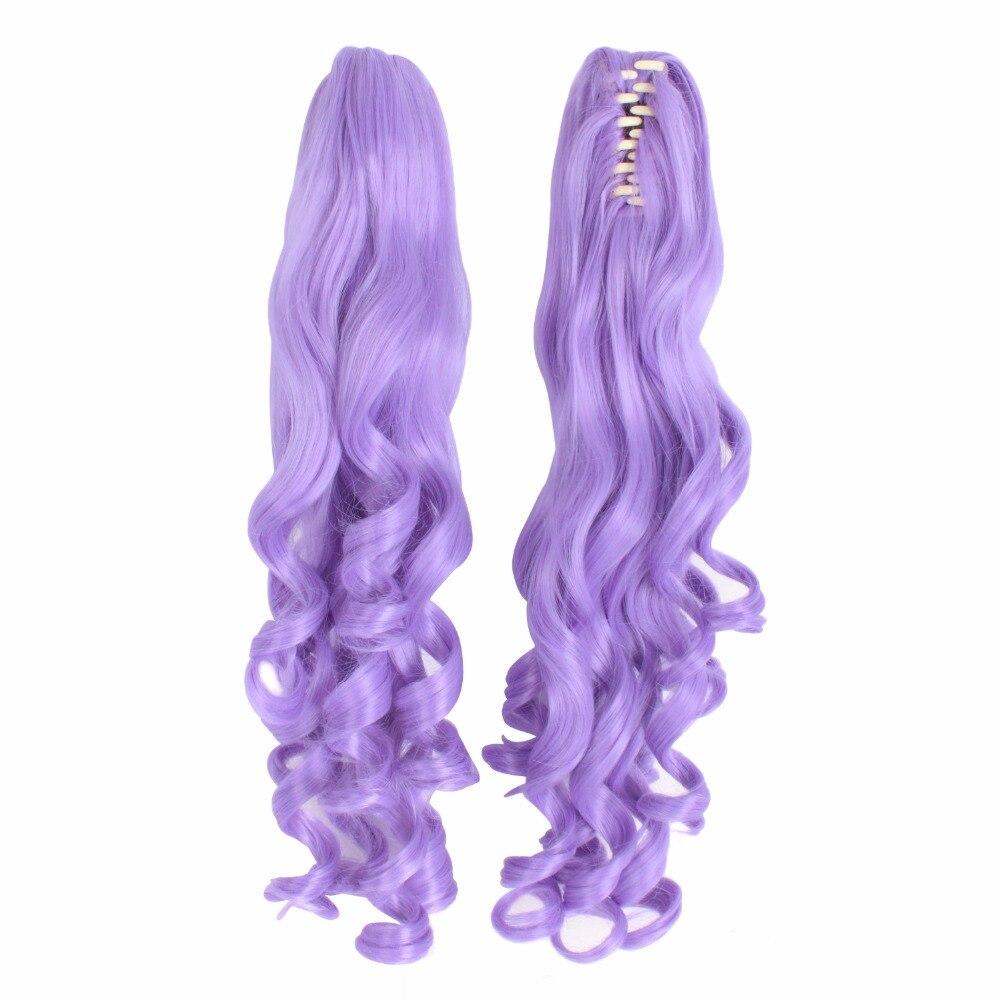 wigs-wigs-nwg0cp60958-lp2-7