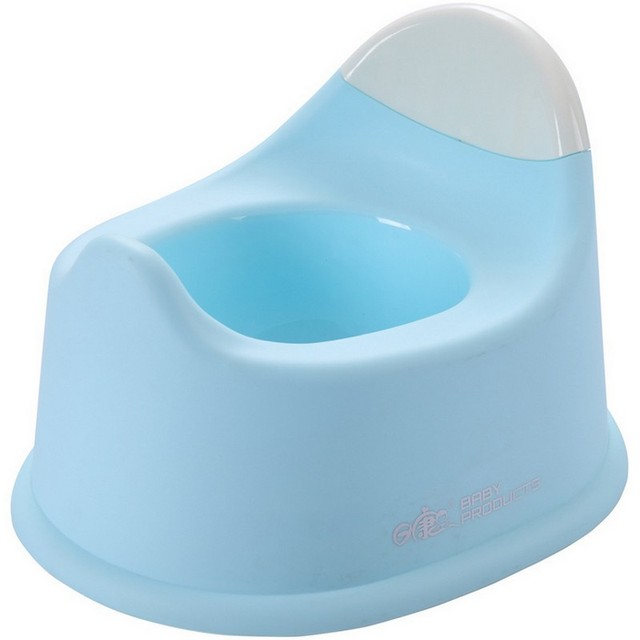 Newborn Baby Care Accessories Portbale Urinal Chair Infant Boys Girls Diapers for Toddler Toilet Potty Chair Baby Training Seat