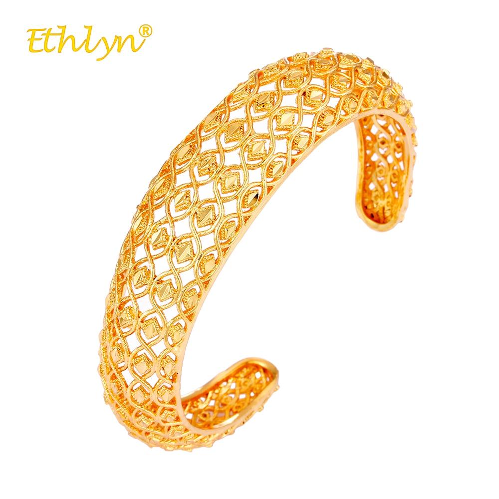 Ethlyn Women Bracelets...