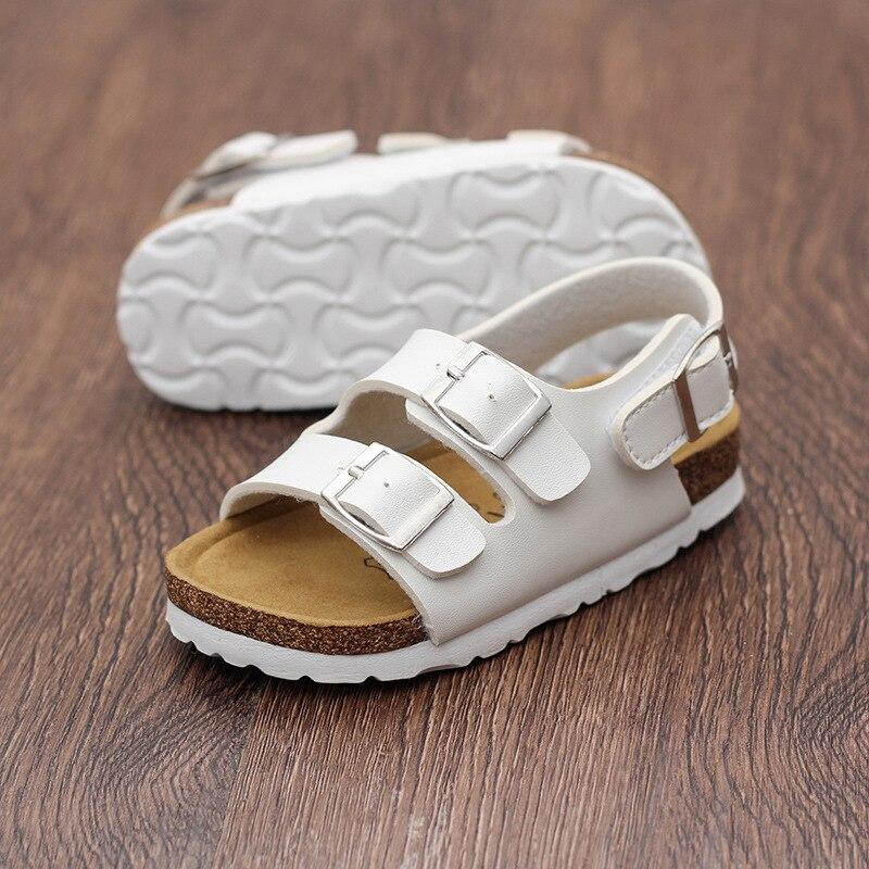 goede kopen 2018 nieuwe hot verkoop kinderschoenen verlichting kid 039s schoenen mode zwaailichten schoenen zomer sandalen goedkoop