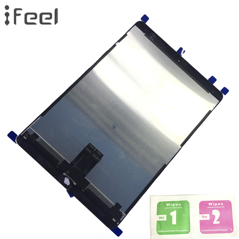 IFEEL New LCD Display Touch Screen With Digitizer Replacement For Apple iPad Pro 10.5 A1701 A1709