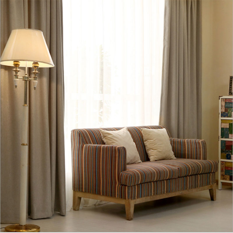 carpets drapes risalafurniture room dubai blinds ae in catchy hotel beige interior curtains