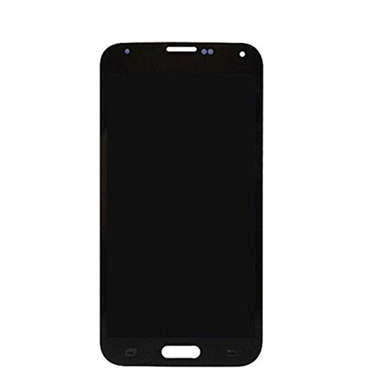 Mobile Phone Lcd For Samsung Galaxy S5 G900 I9600 G900A G900T G900V G900P LCD Touch Screen