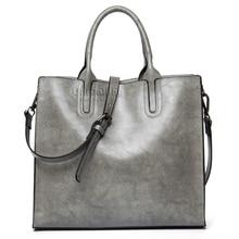 Famous brand women bag trendy large capacity women handbag brief fashion women crossbody shoulder bag cow