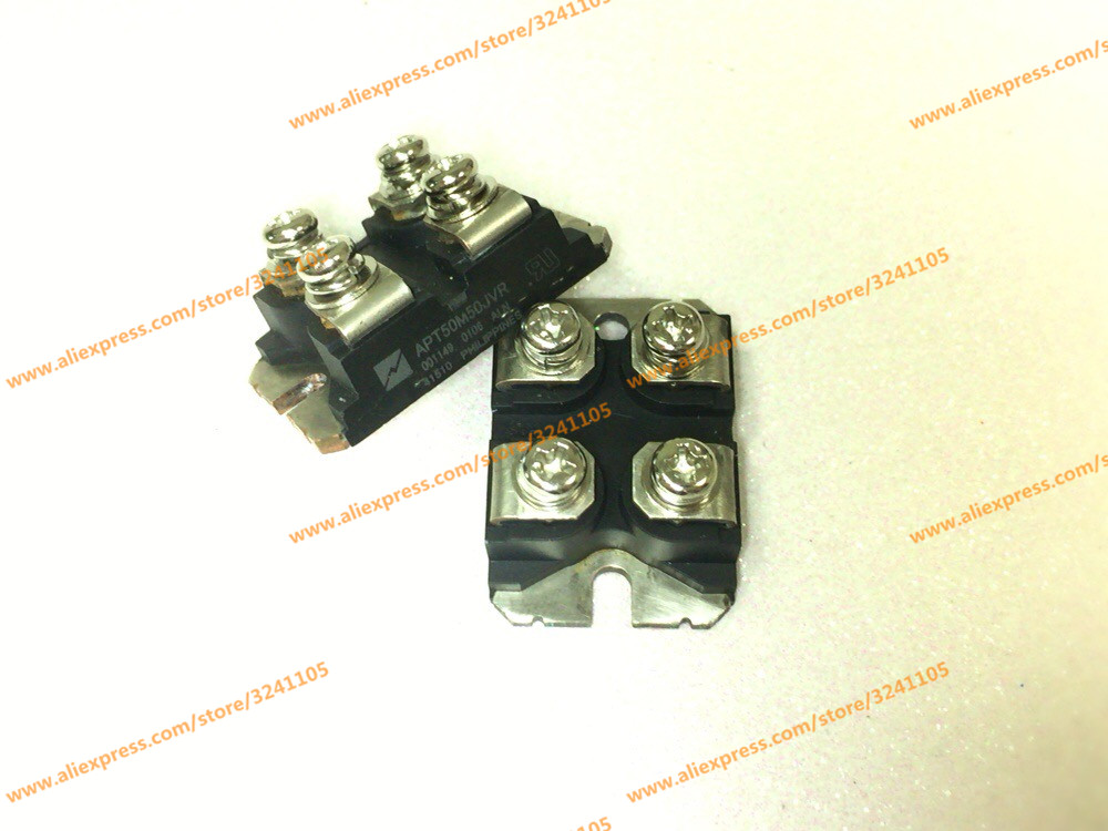 Free Shipping 10PCS LOTS NEW APT50M50JVR MODULE