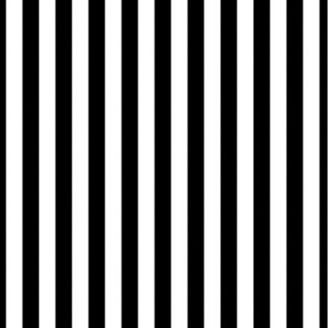 white plastic stripes wallpaper - photo #26