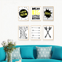 Xdr053 Family Quotes Wall Sticker For Photo Love Blessing Smile Joy Forever Vinyl Wall Decal Picture