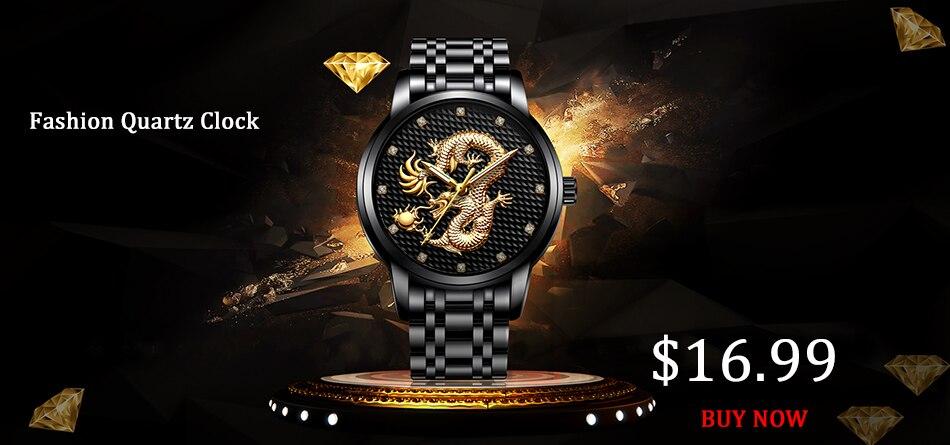 手表海报 副本