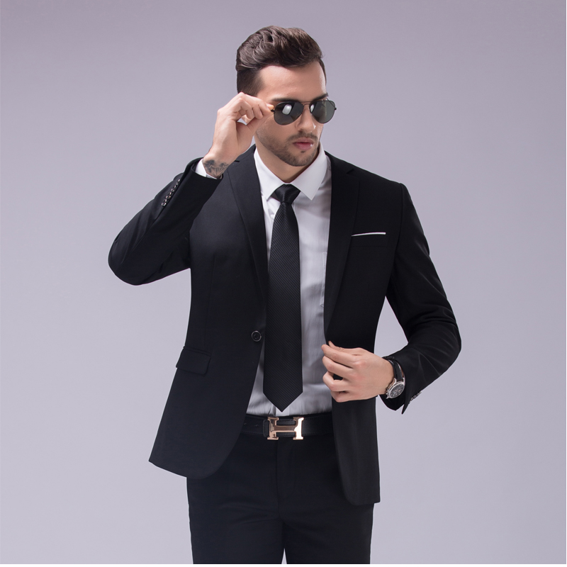 Online Get Cheap Men Suits Uyuk -Aliexpress.com | Alibaba Group