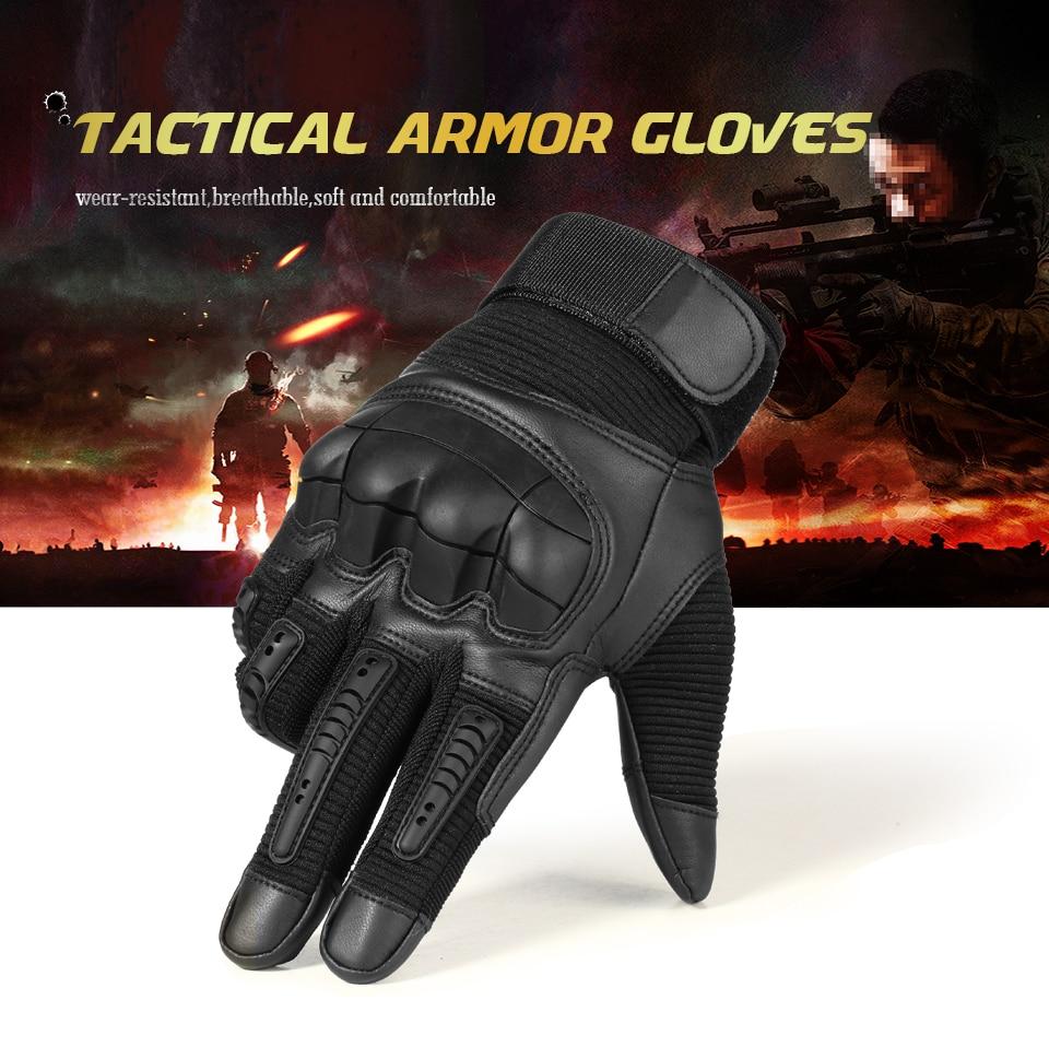 full finger gloves_1