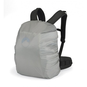 Image 5 - Lowepro Flipside 400 AW gift 9x21cm lens case Cleaning kit Digital SLR Camera Photo Bag Backpacks  ALL Weather Cover