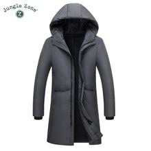 c86d1245e1c Jacket Big Hat – Купить Jacket Big Hat недорого из Китая на AliExpress