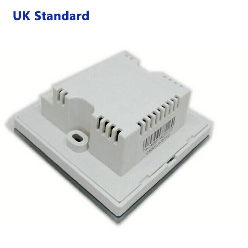 Broadlink TC2 UK Standard (2)