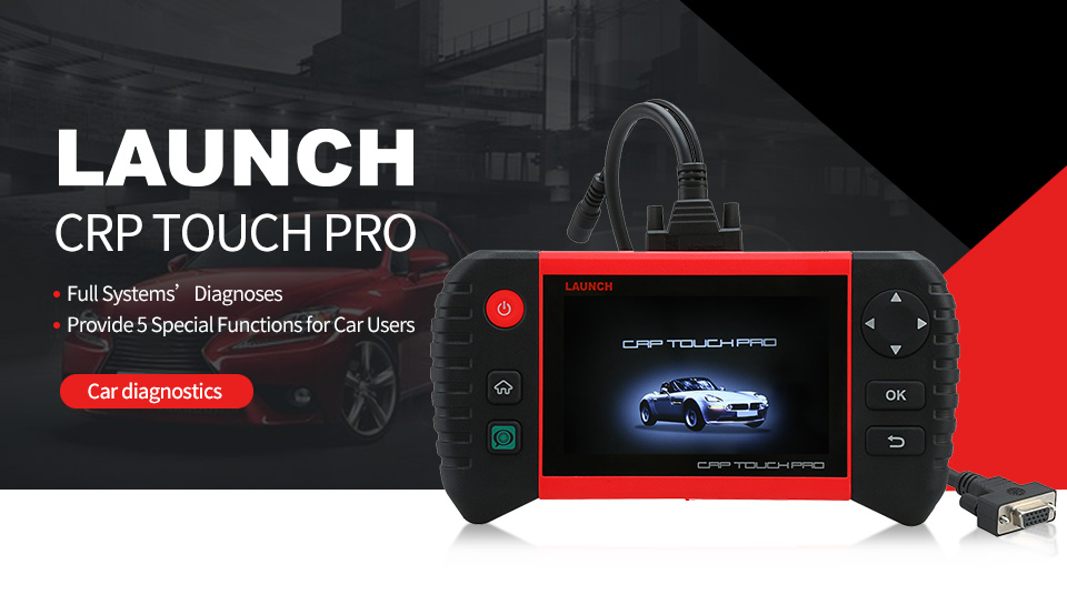CRP-TOUCH-PRO_01