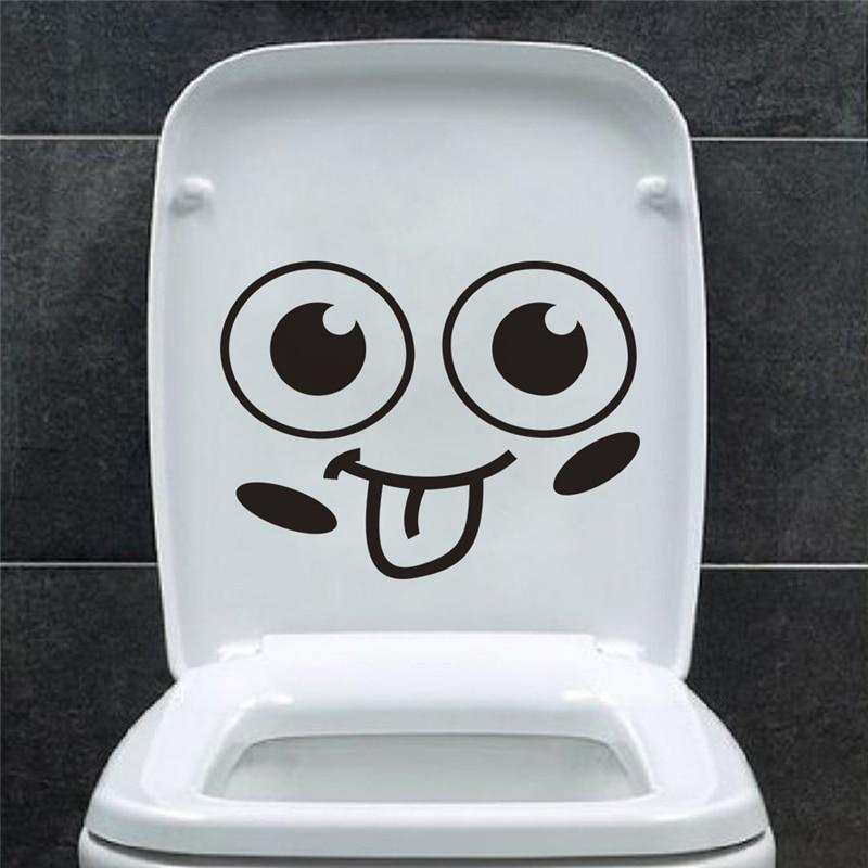 Анимационные картинки, картинки туалета смешные