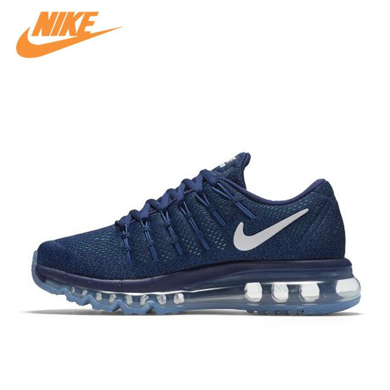 NIKE Breathable AIR MAX Women