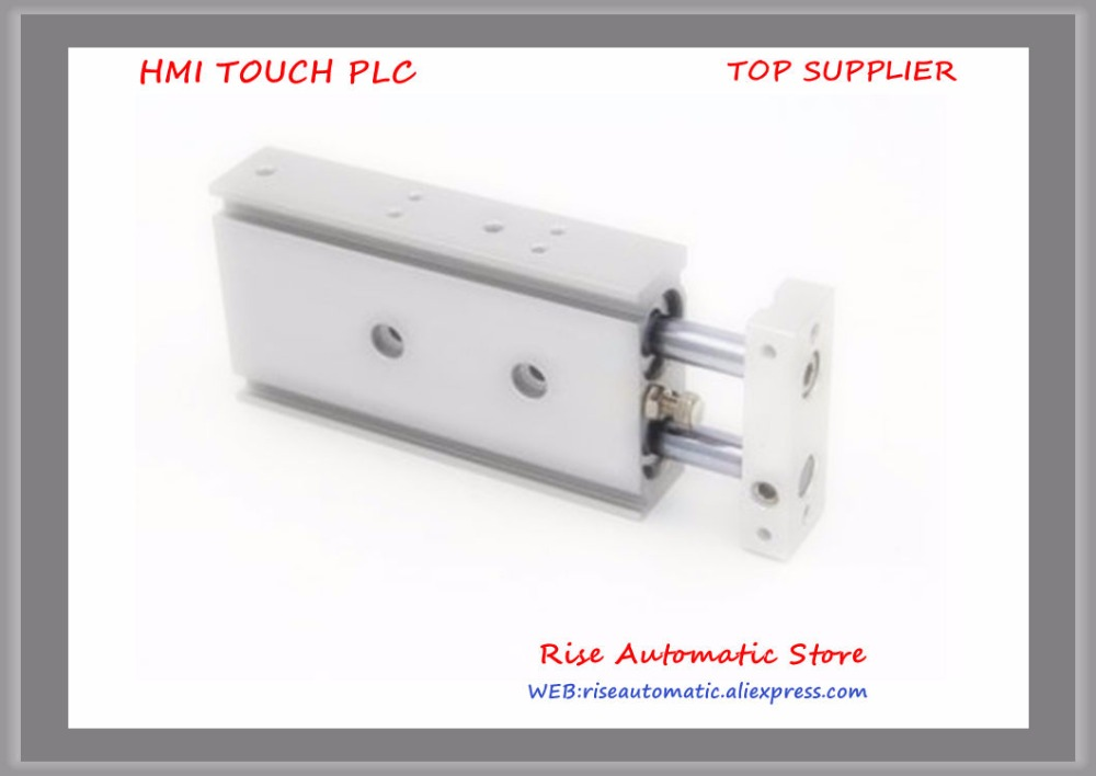 New Original CXSM10-25 Authentic Cylinder high-quality new original authentic cylinder mbt40 50