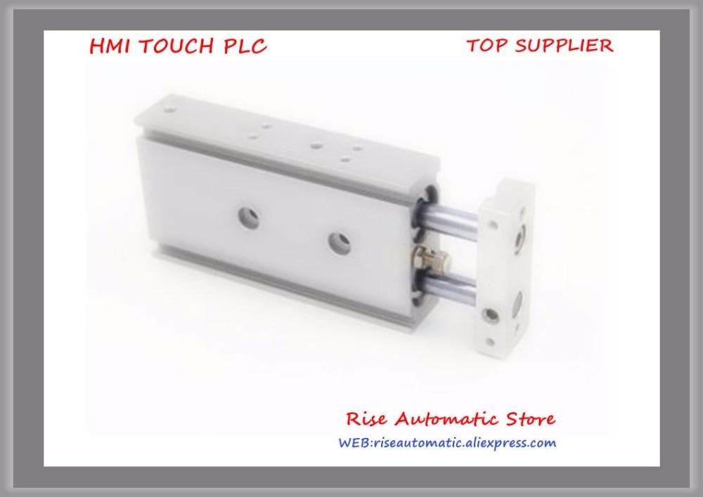 все цены на New Original CXSM10-25 Authentic Cylinder high-quality онлайн