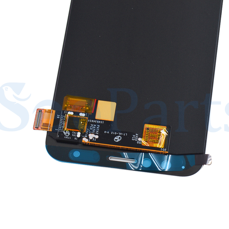 "Image 4 - 5.5""For Asus Zenfone 4 Selfie Pro ZD552KL LCD Display Touch Screen Digitizer Assembly Replacement For ASUS ZD552KL LCD Screen-in Mobile Phone LCD Screens from Cellphones & Telecommunications"