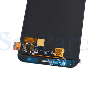 "Image 4 - 5.5 ""Per Asus Zenfone 4 Selfie Pro ZD552KL Display LCD Touch Screen Digitizer Assembly di Ricambio Per ASUS ZD552KL LCD schermo"