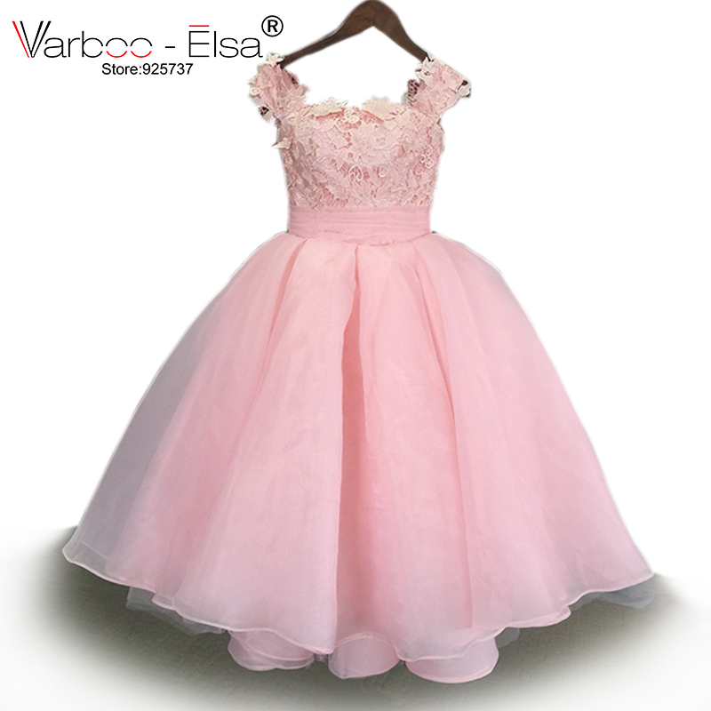 5739c81e721 Buy elsa ball gown for girls and get free shipping on AliExpress.com