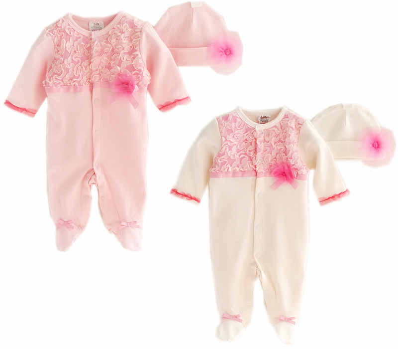 Free shipping and returns on Baby Girl Pink Clothing at 0549sahibi.tk