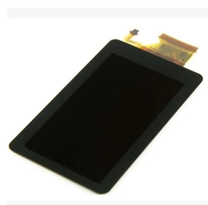 NEW LCD Display Screen for SONY NEX 5R NEX5R NEX 5T NEX5T Digital Camera With Backlight
