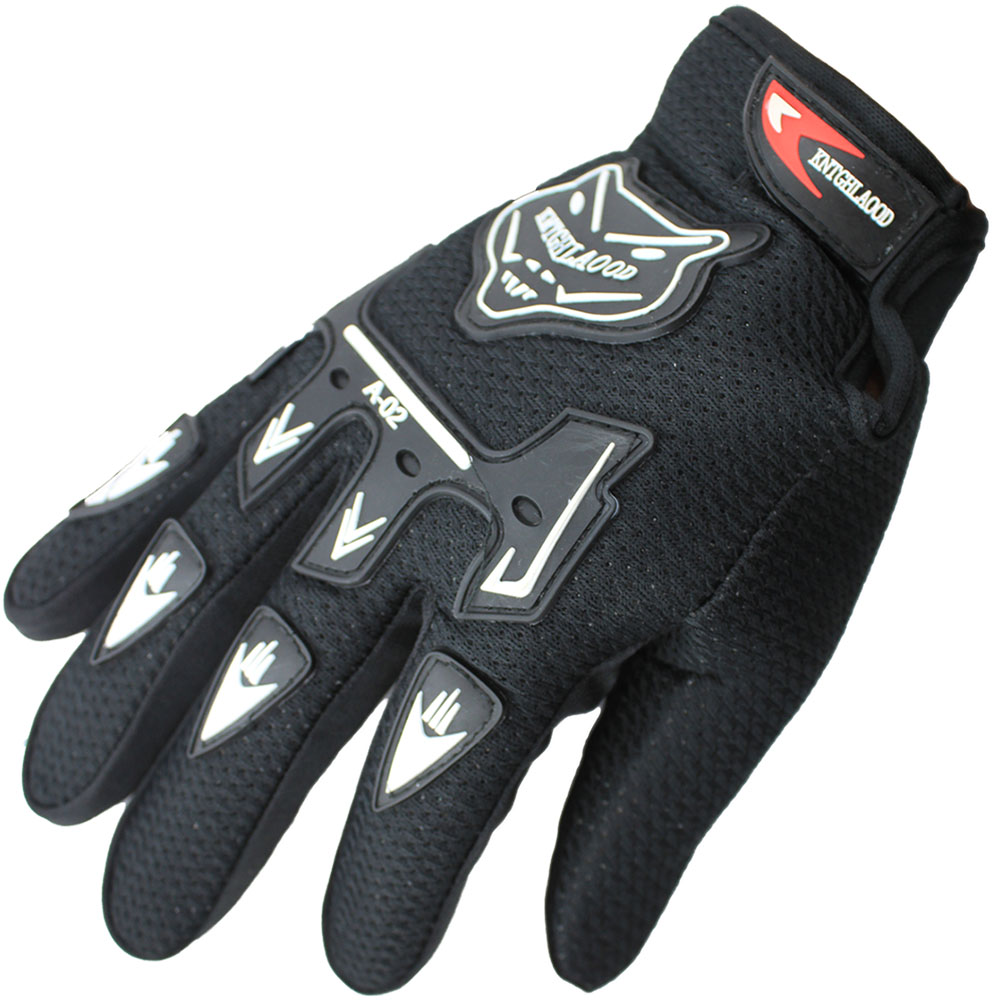 Men Women Winter Full Finger gloves Outdoor cycling gloves Polyester Screen Touch gloves Waterproof Windproof gloves Y-015