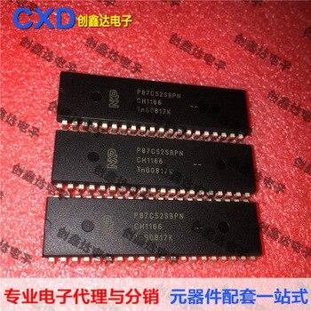 цена на Freeshipping      P87C52        P87C52SBPN