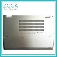 Genuine NEW Laptop Shell For Lenovo ThinkPad Yoga 260 Base Bottom Cover Lower Case Black 00HT414
