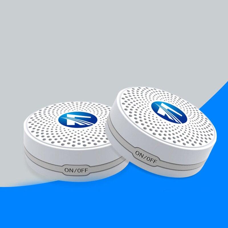 I7 Bluetooth 4,0 IBeacon базовой станции Wechat встряхнуть рекламы Водонепроницаемый 2 лет ожидания 90 м большие расстояния передачи IBeacon