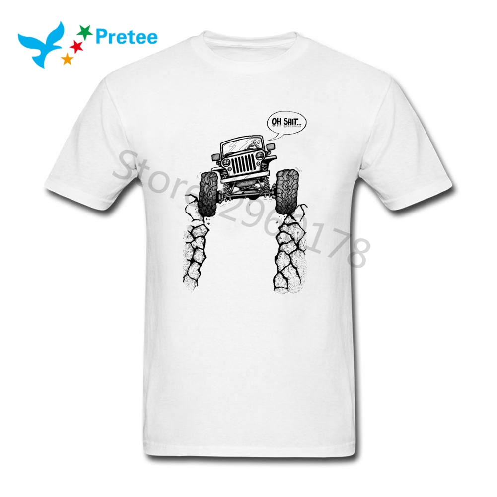 Online Get Cheap Personalized Shirt Tags -Aliexpress.com | Alibaba ...