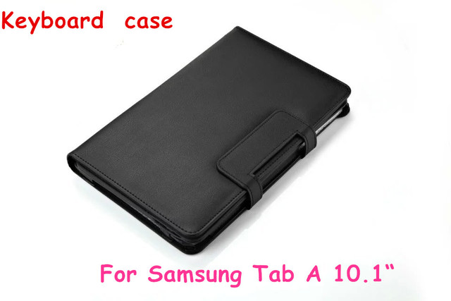 tastiera custodia samsung tab a 10.1