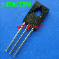 in stock can pay KF13003C 13003 13003C TO-126