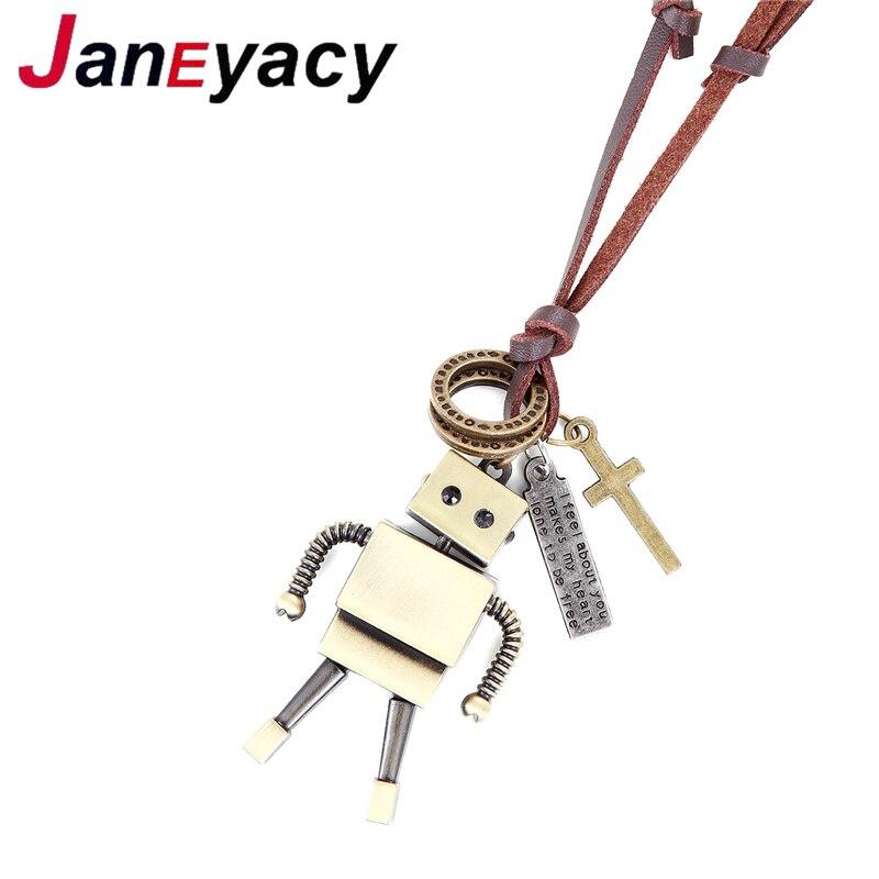 Купить janeyacy 2018 модные аксессуары мужское ожерелье для женщин