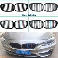 https://ae01.alicdn.com/kf/HTB1eAaLXrj1gK0jSZFOq6A7GpXao/1-Racing-BMW-F01-F02-F03-F04-7.jpg