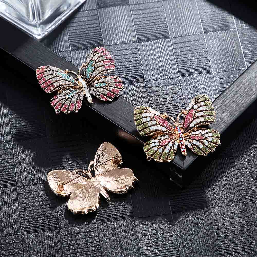 Aliexpress.com : Buy Fashion Jewelry Vintage Brooches