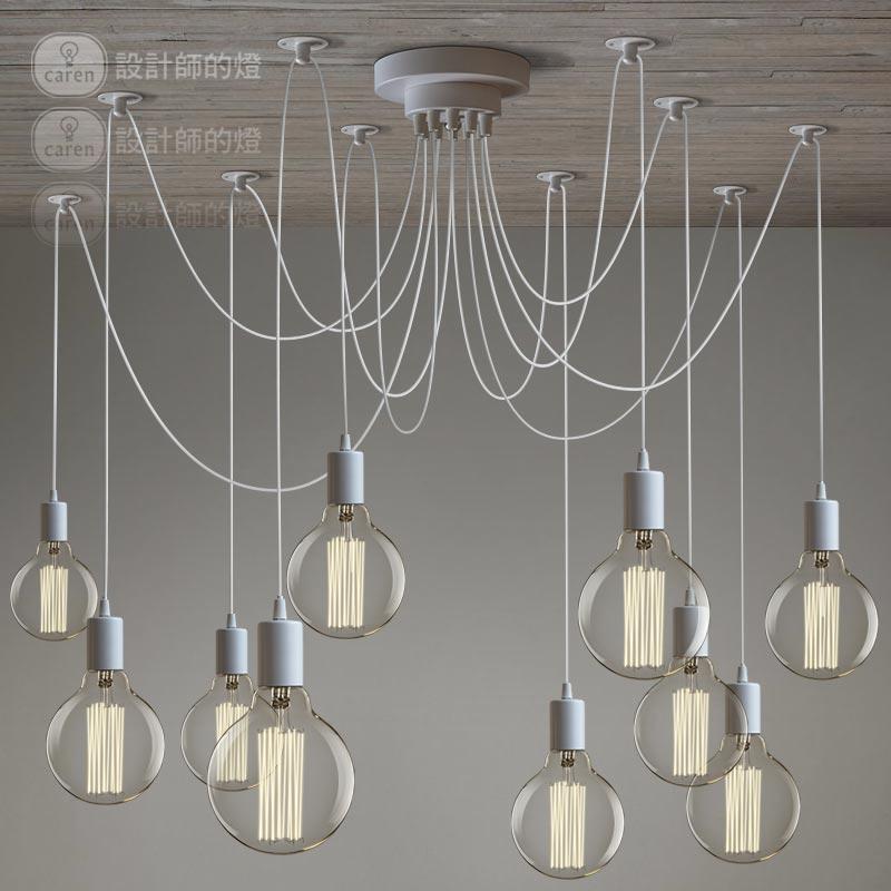 popular diy chandeliers buy cheap diy chandeliers lots from china diy chandeliers suppliers on. Black Bedroom Furniture Sets. Home Design Ideas