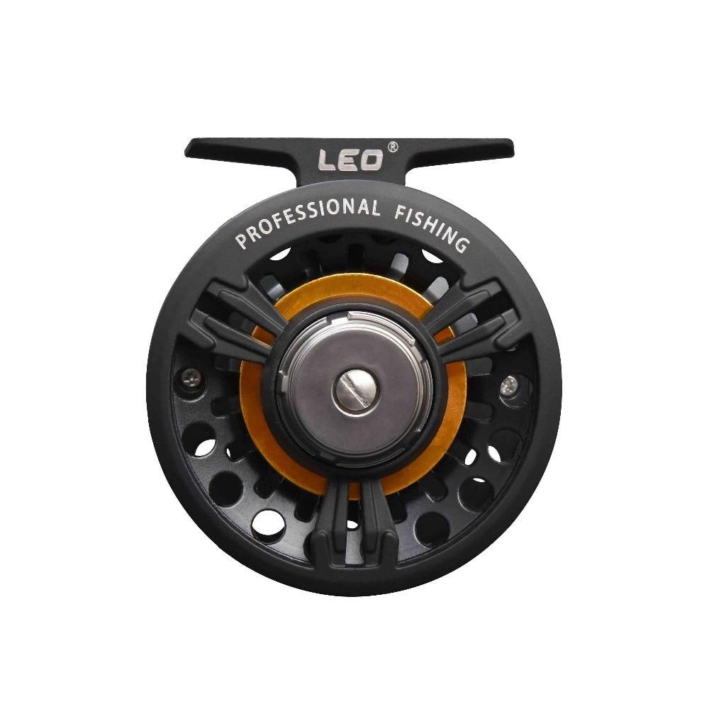 rueda aparejos 3BB Pesca 2
