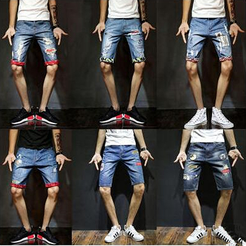Popular Nice Jeans-Buy Cheap Nice Jeans lots from China Nice Jeans ...