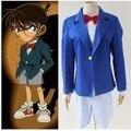 Detective Conan - Conan installed generation exquisite cartoon costume COSPLAY