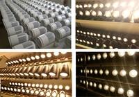перейти океана трек освещения светодиодные дорожки сумму регулируемый 12 вт 20 вт 30 вт светодиодные Железнодорожный ПЭ слежения далеко железнодорожных лампы в стиле ар-деко