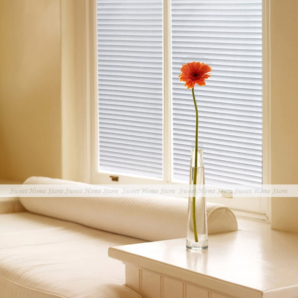 Online Buy Wholesale window blinds privacy from China window
