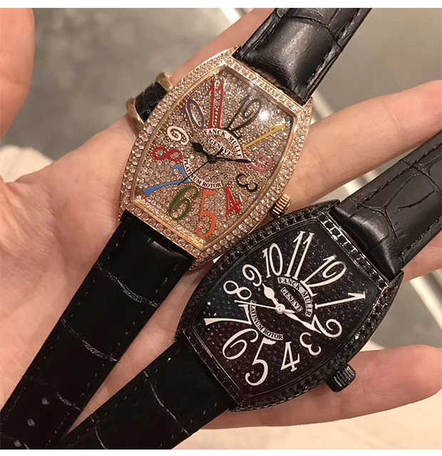 famous Womens Watches Top   Runway Luxury European Design Automatic Quartz Wristwatches FL309Pfamous Womens Watches Top   Runway Luxury European Design Automatic Quartz Wristwatches FL309P