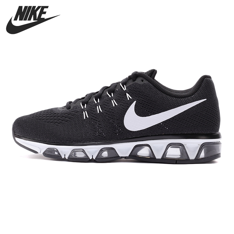 new products 97b2e d21f7 ... Original NIKE AIR MAX TAILWIND 8 Men s Running Shoes Sneakers . ...