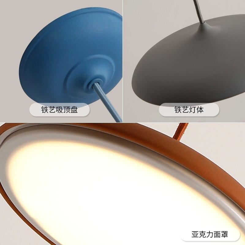 Modern-led-Hanging-Pendant-Lights-8-Colors-DIY-Art-Lighting-dining-room-corridor-Bar-Cafe-Pendant (3)