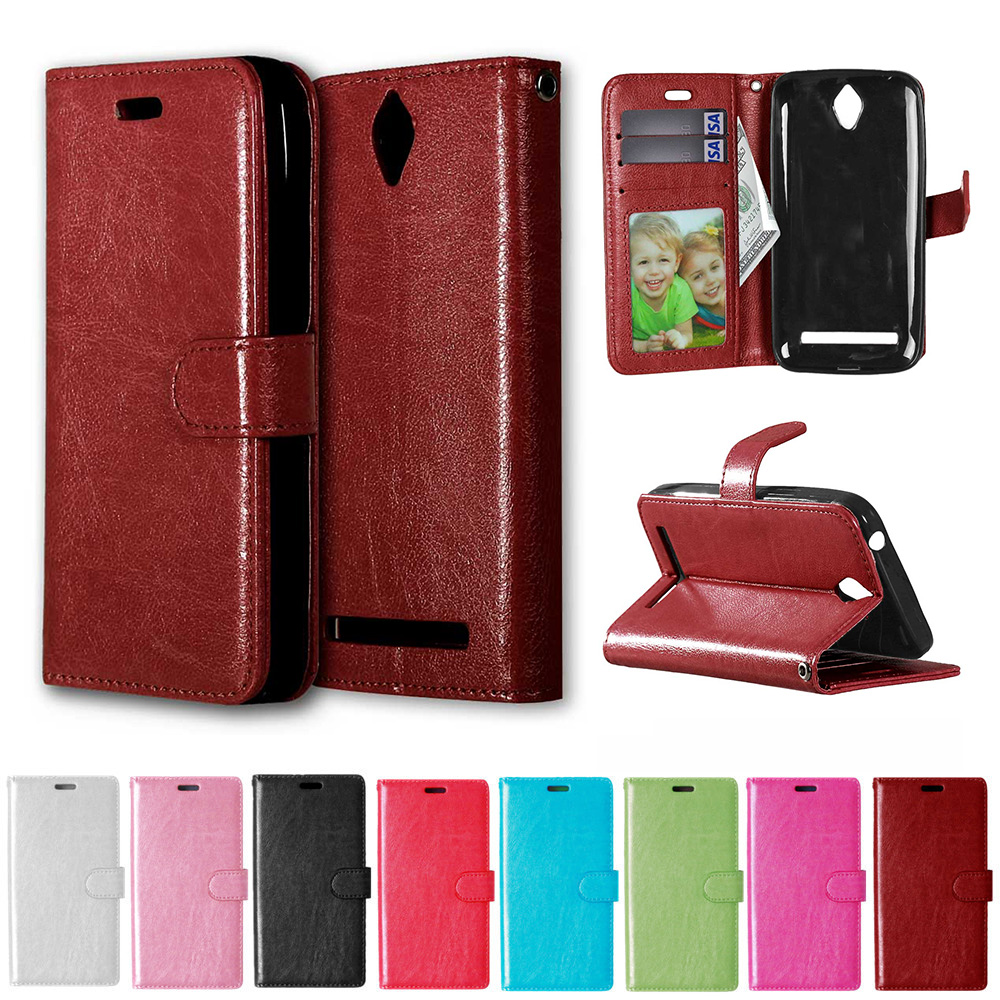 Flip Case for Asus ZenFone Go Z00SD ZC451TG ZC ZC451 451 451TG TG 4.5 inch Flip Phone Leather Cover for Asus_Z00SD ZenFoneGoFlip Case for Asus ZenFone Go Z00SD ZC451TG ZC ZC451 451 451TG TG 4.5 inch Flip Phone Leather Cover for Asus_Z00SD ZenFoneGo
